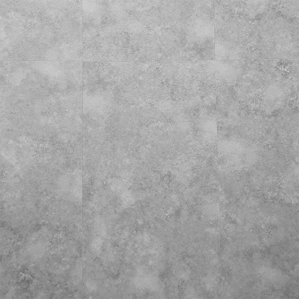 SPC Flooring Marble texture (Pack 2.6m²)
