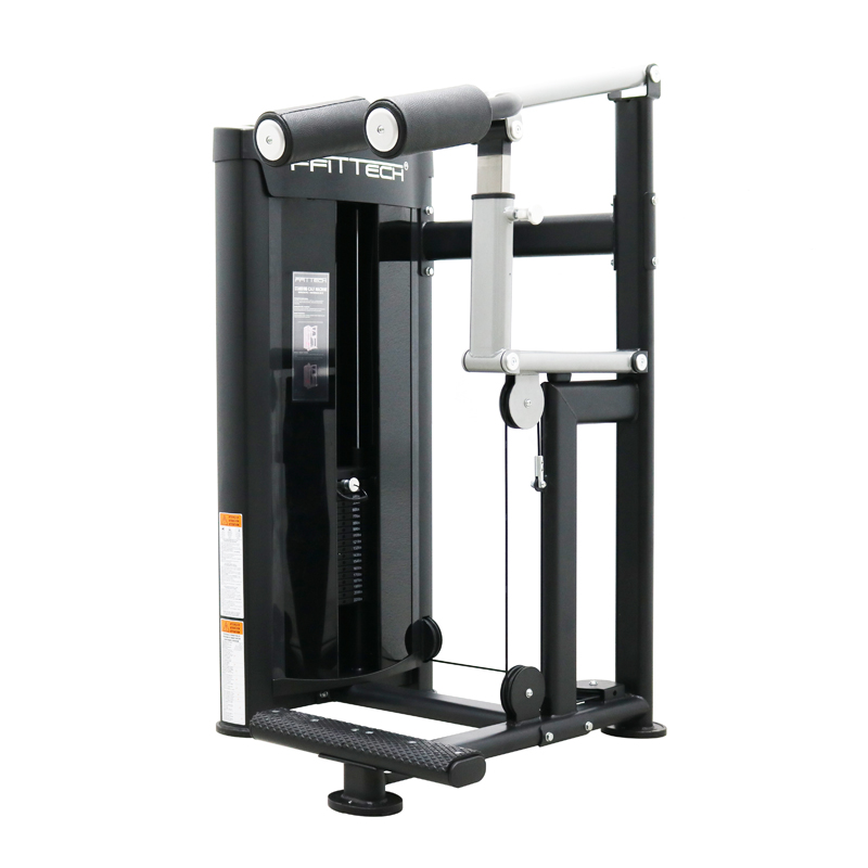 STANDING CALF MACHINE - FSM85B
