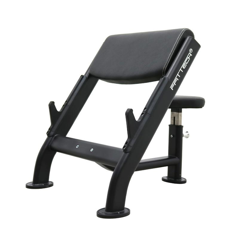 Banco Biceps