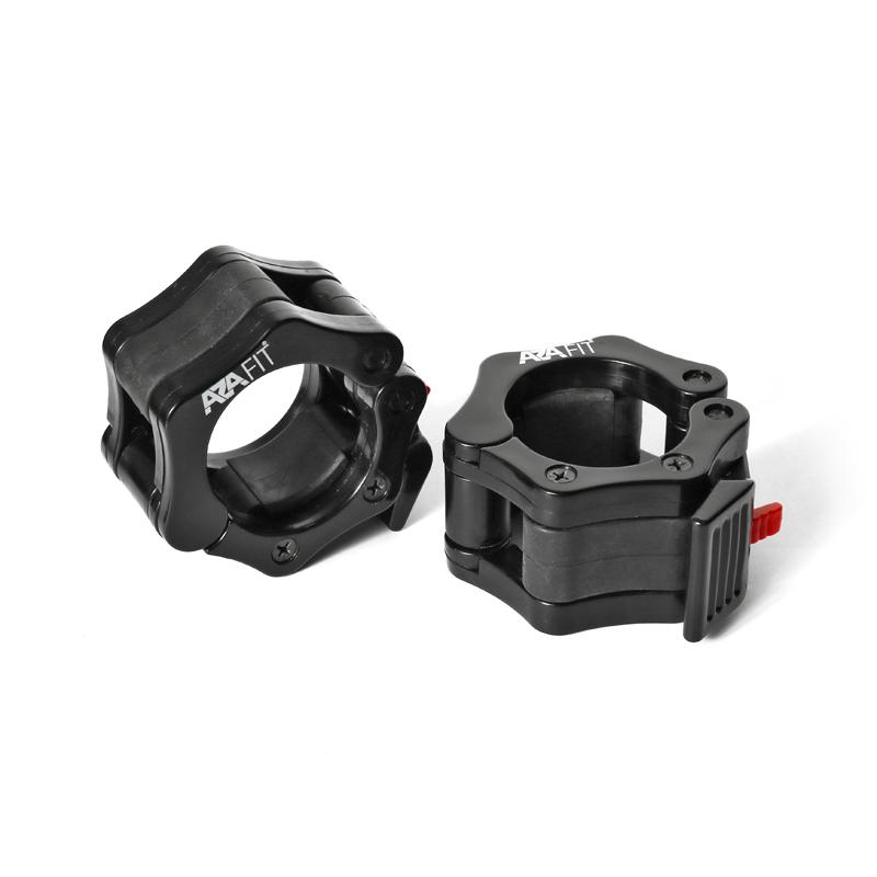 Molas Lock Pro (Ø 50mm)