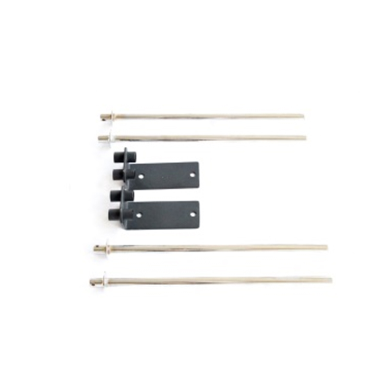 POWER BAND PEGS