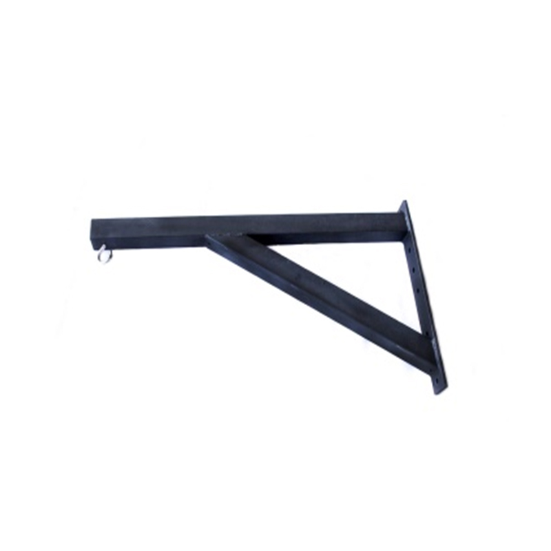 PUNCHING BAG BRACKET