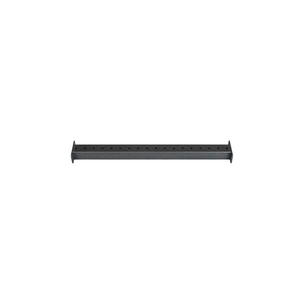Conector quadrado (108cm)