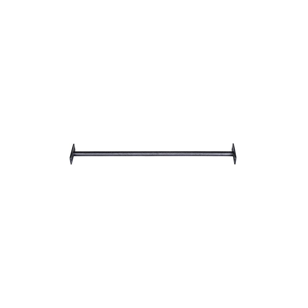 Conector (pega - 108cm)