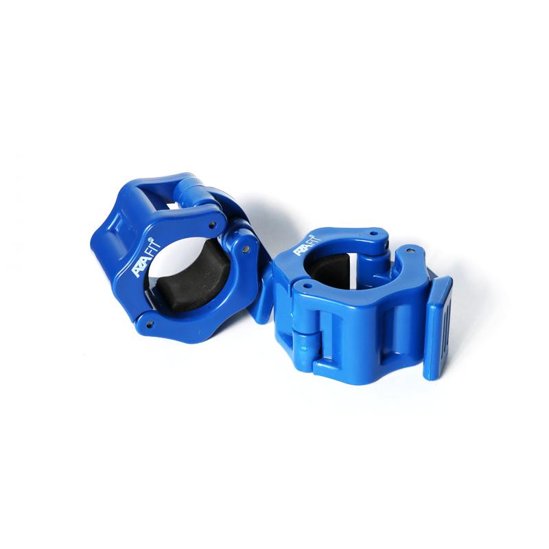 Molas Lock Pro (Ø 28mm)